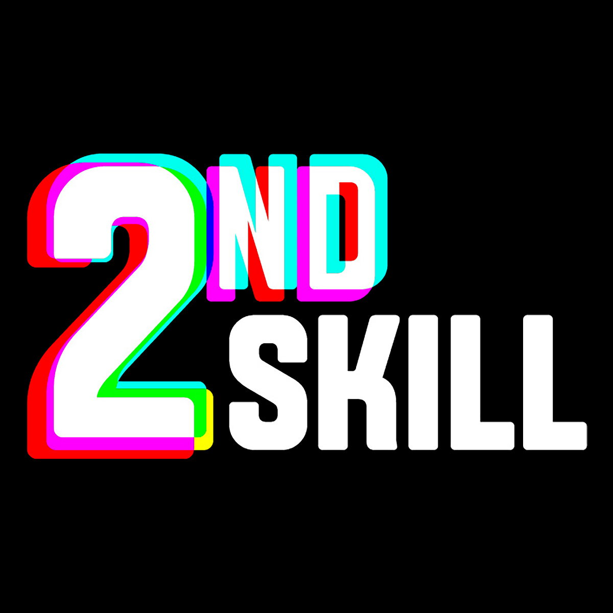 The One Club Launches 2nd Skill