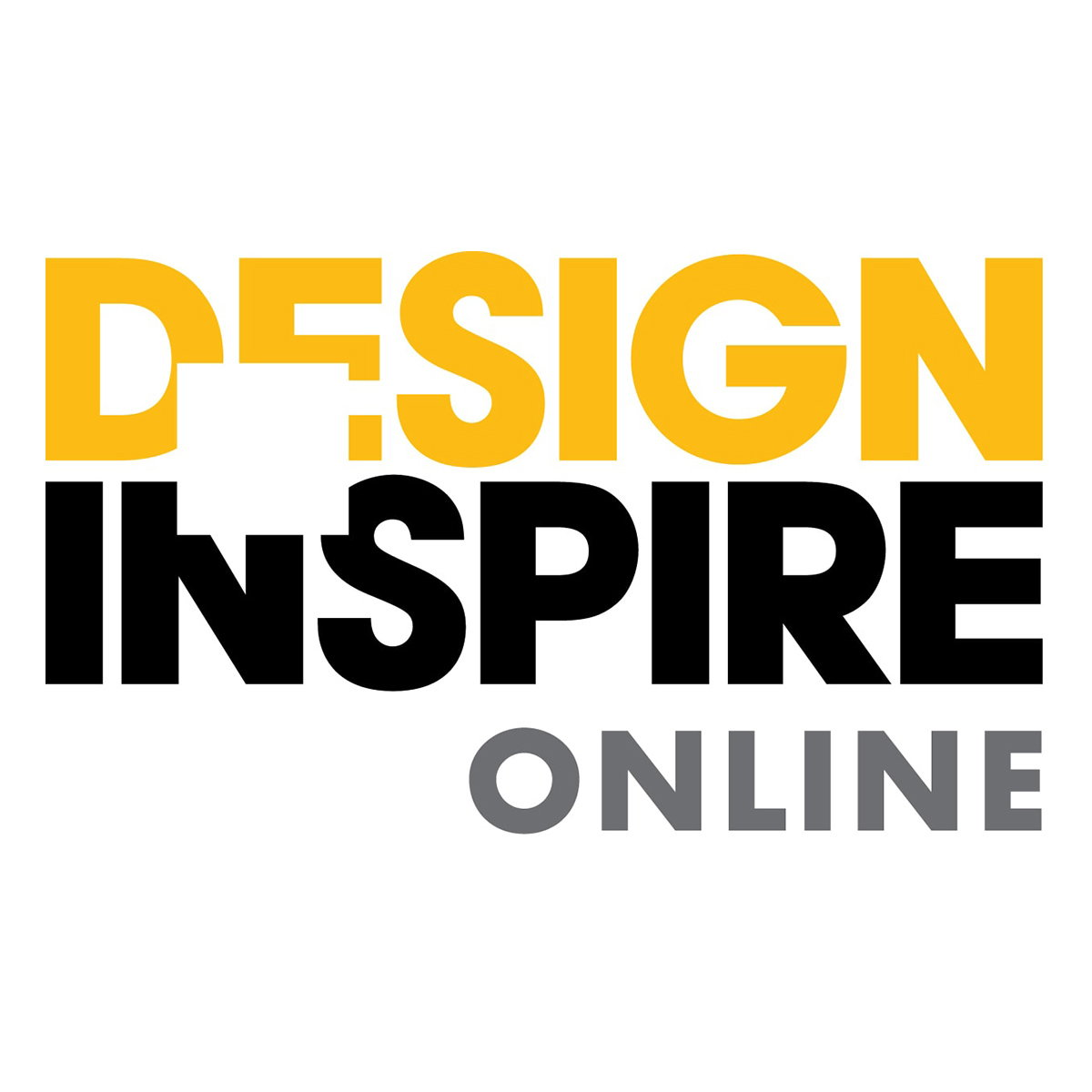 DesignInspire Online - Explore Global Creativity