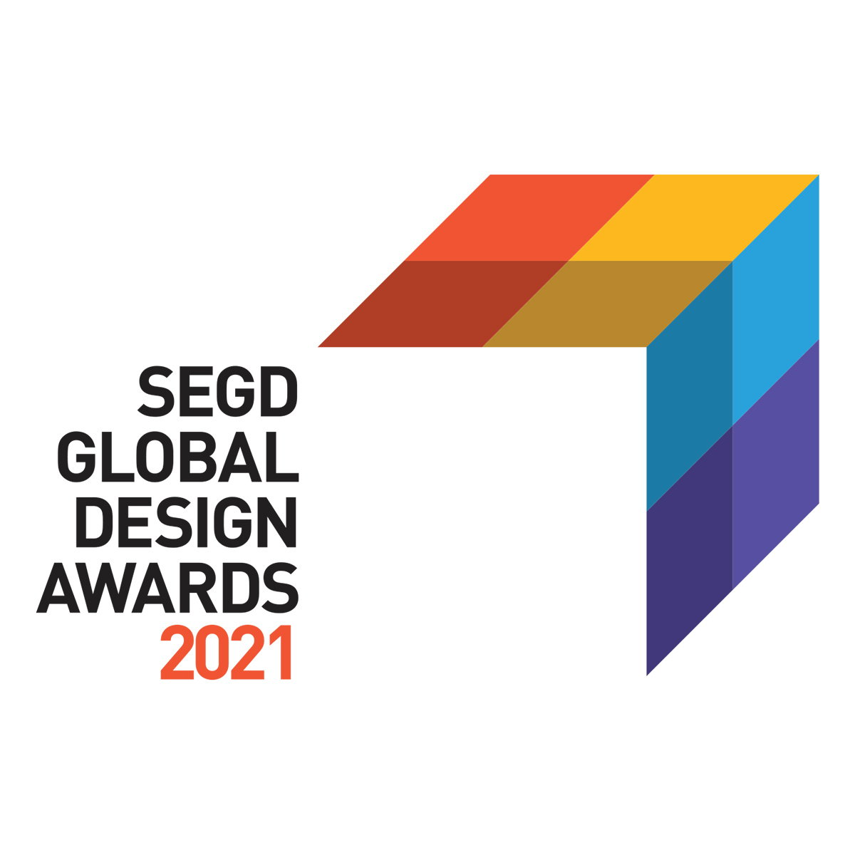 SEGD Global Design Awards 2021