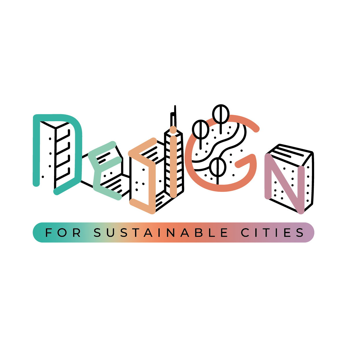 Design for Sustainable Cities International Competition