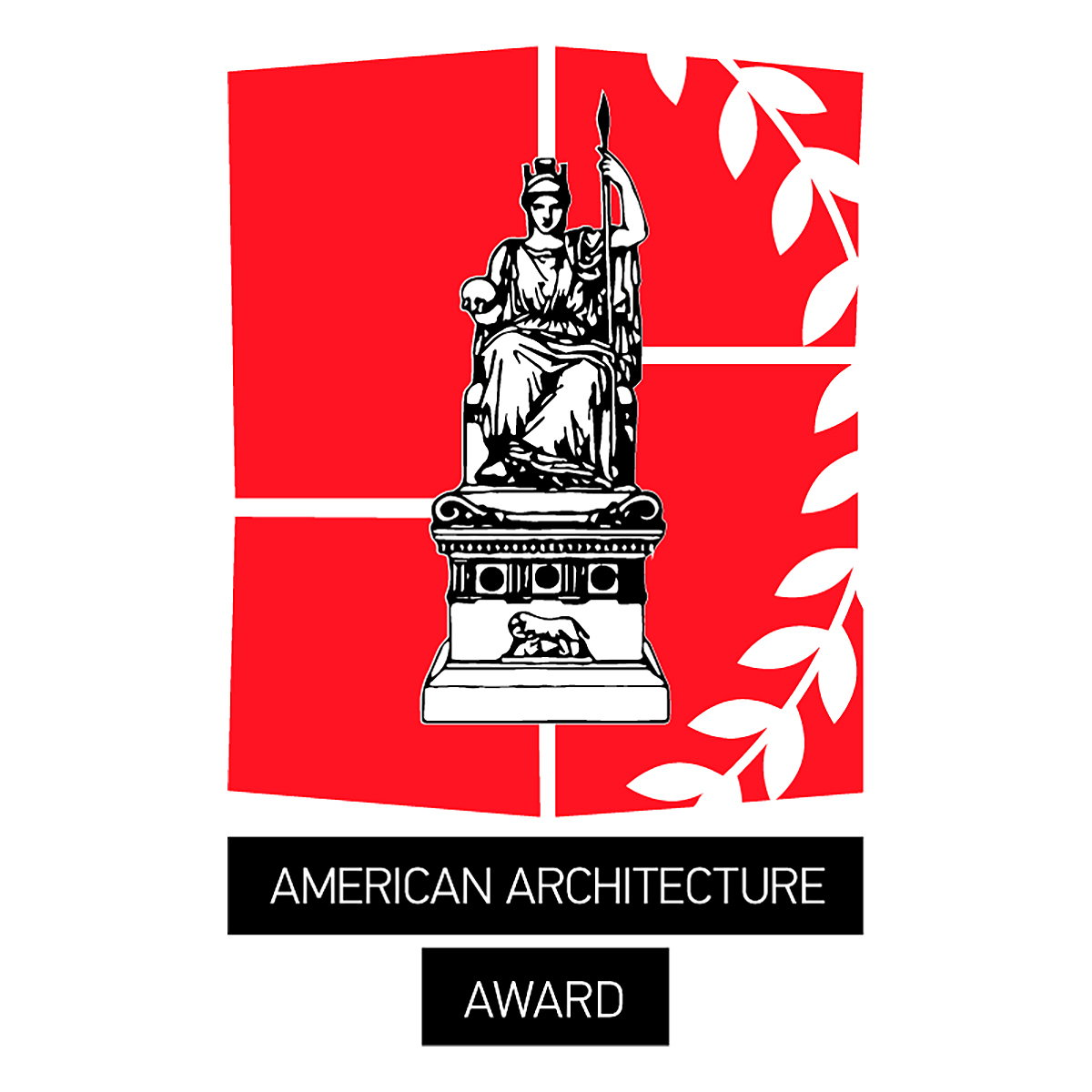 American Architecture Awards 2021
