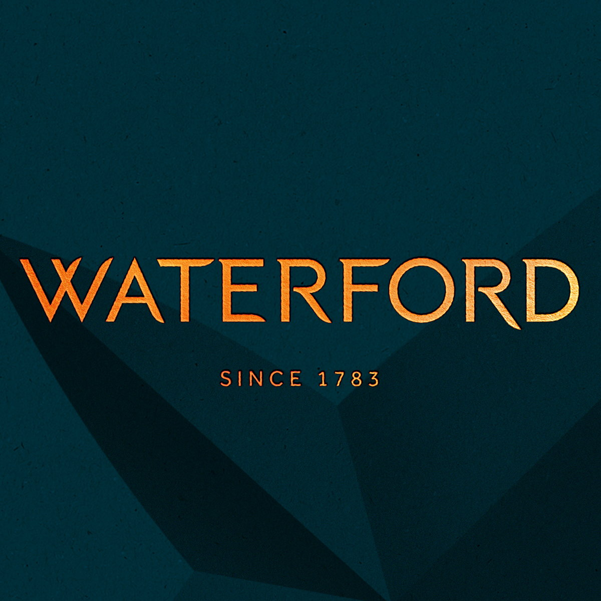 Identica Creates New Identity for Waterford