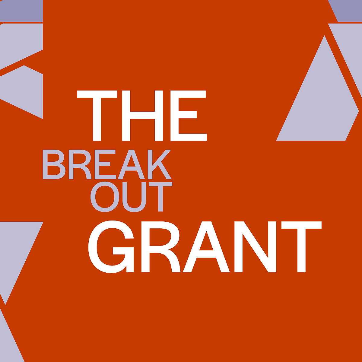 NYCxDESIGN Launches Its First Grant as a Non-Profit