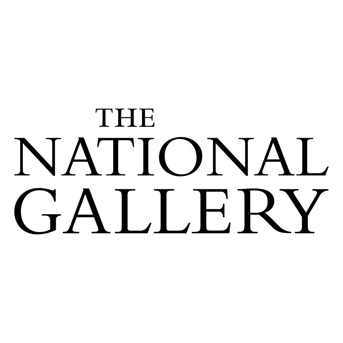 UK's National Gallery Seeking Design Team for its NG200 Project