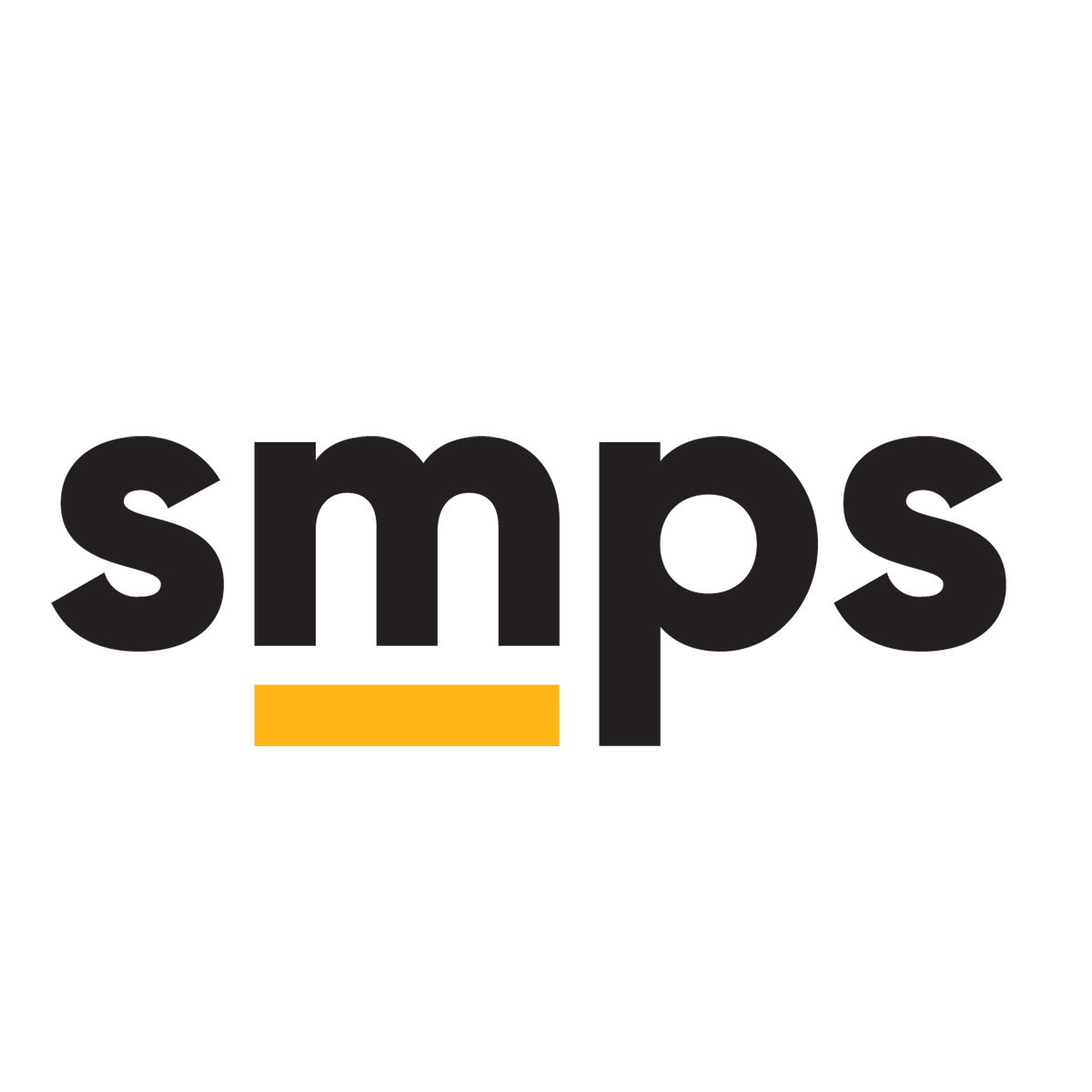 SMPS Marketing Communications Awards 2021