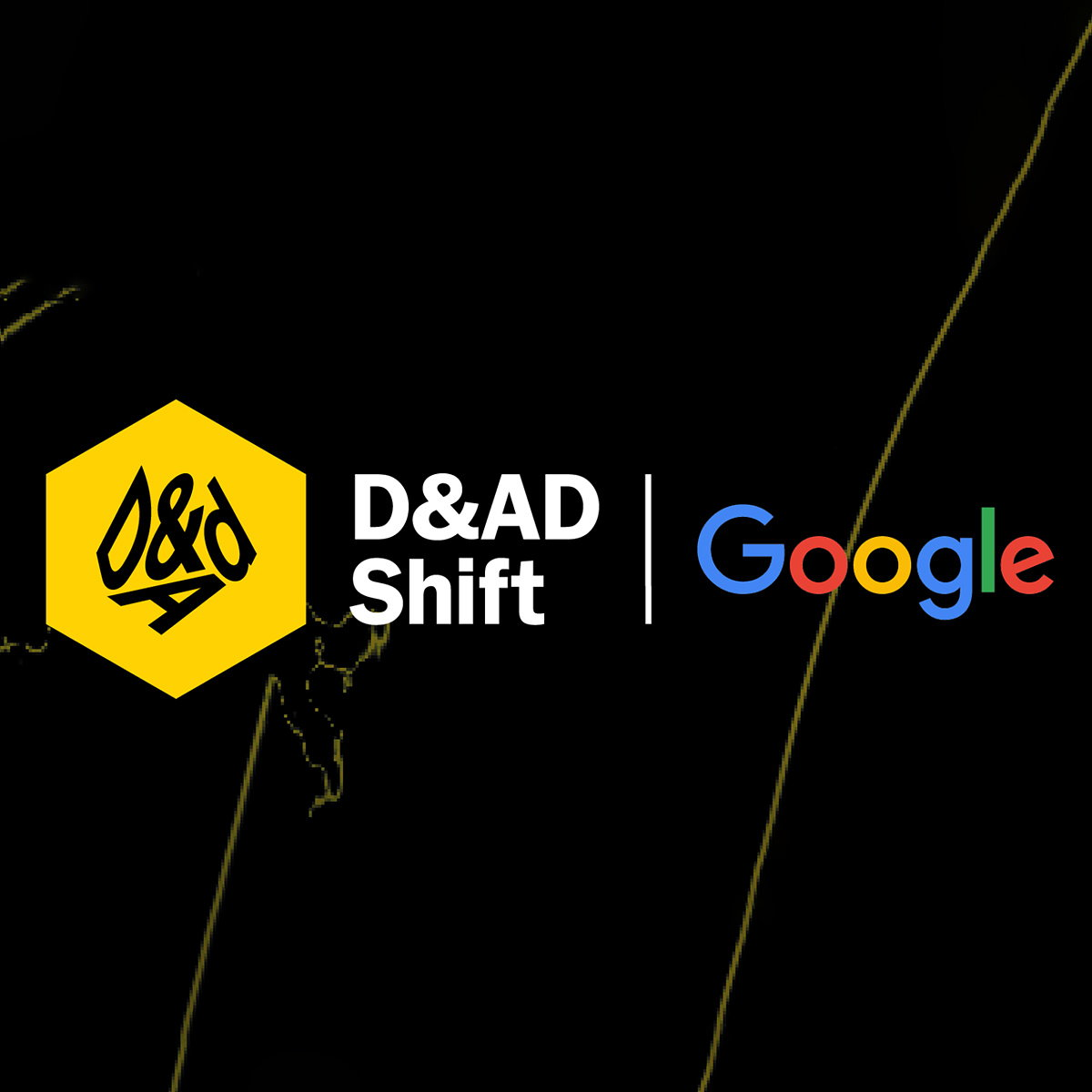 D&AD and Google Partner to Secure Jobs for Self Taught Emerging Creatives