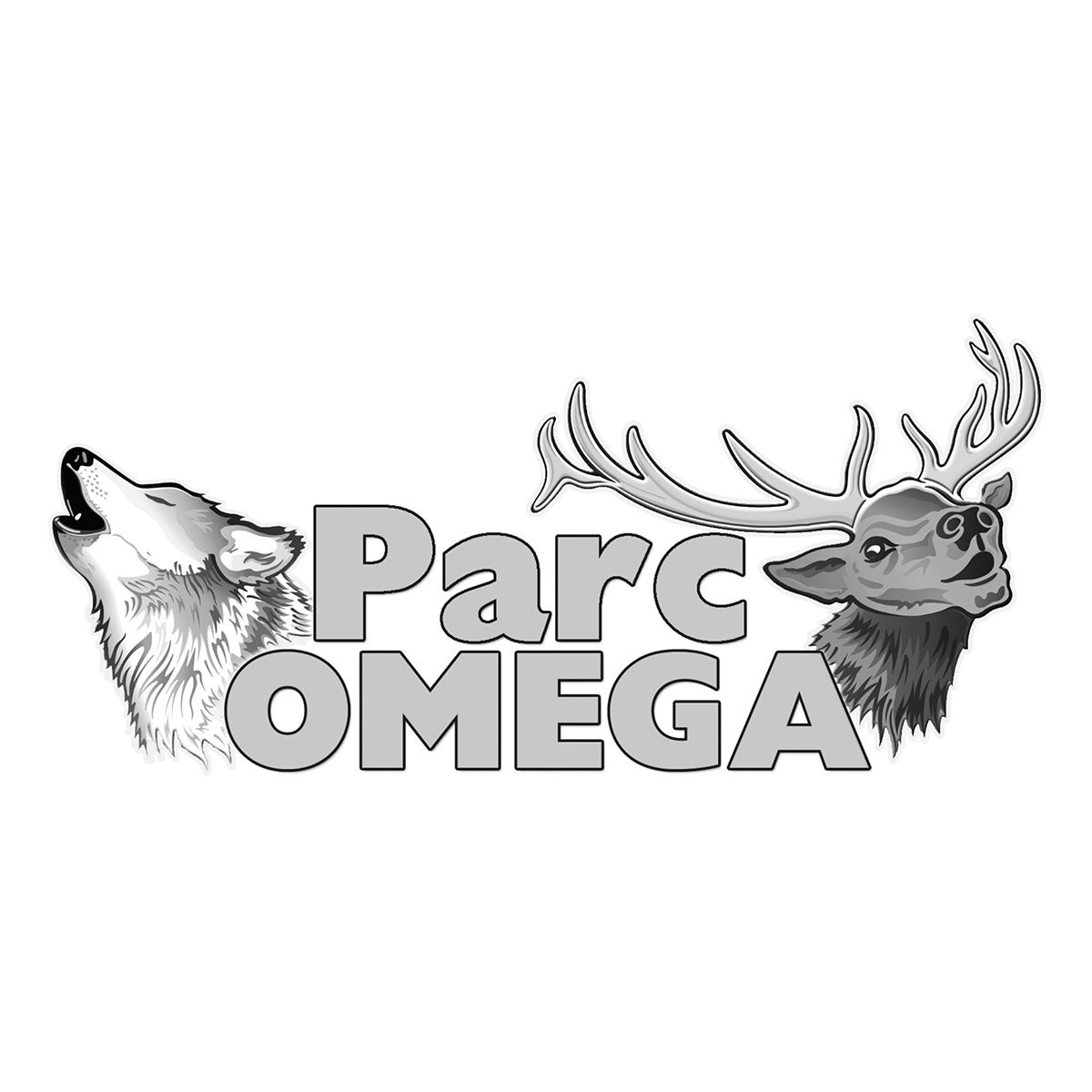 Parc Omega Design Competition