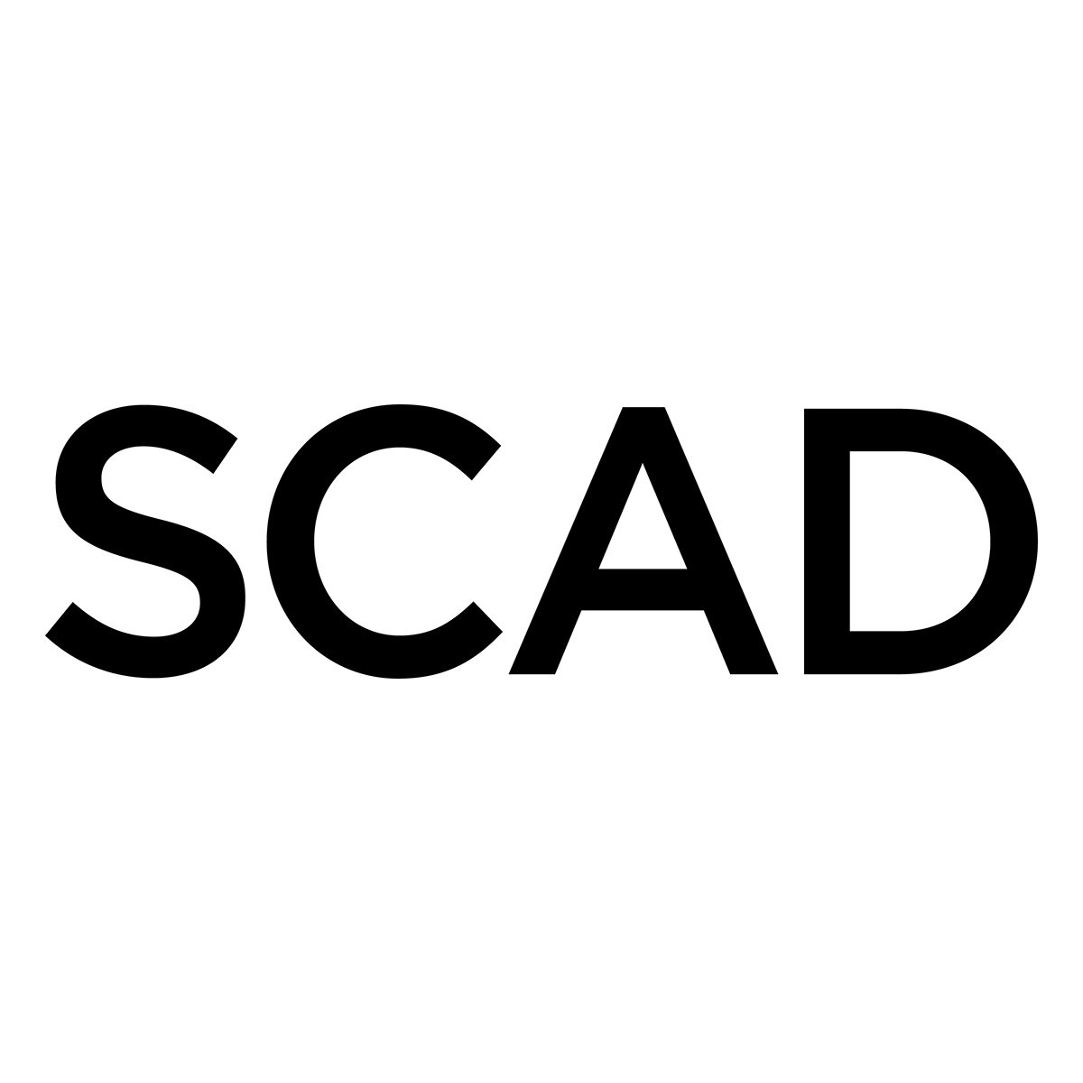 SCAD Partners with Lextant to Launch New Certification Program