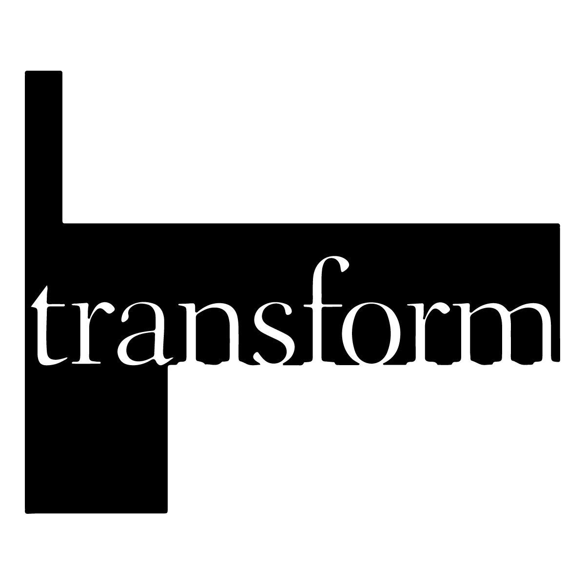 Transform Awards North America 2021