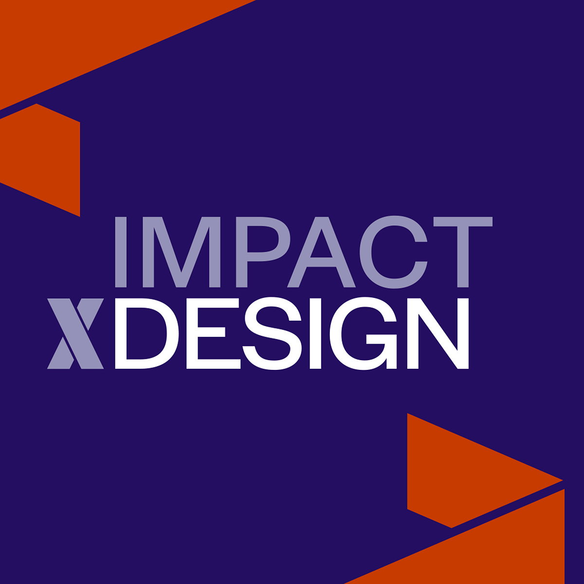 NYCxDESIGN Launches IMPACTxDESIGN Competition