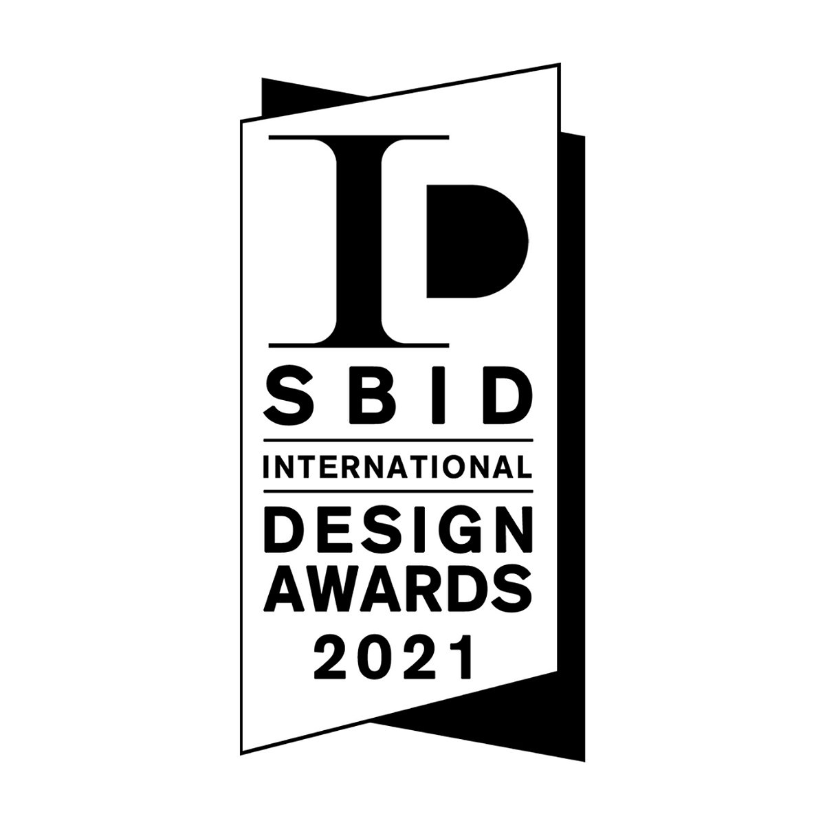 SBID International Design Awards 2021