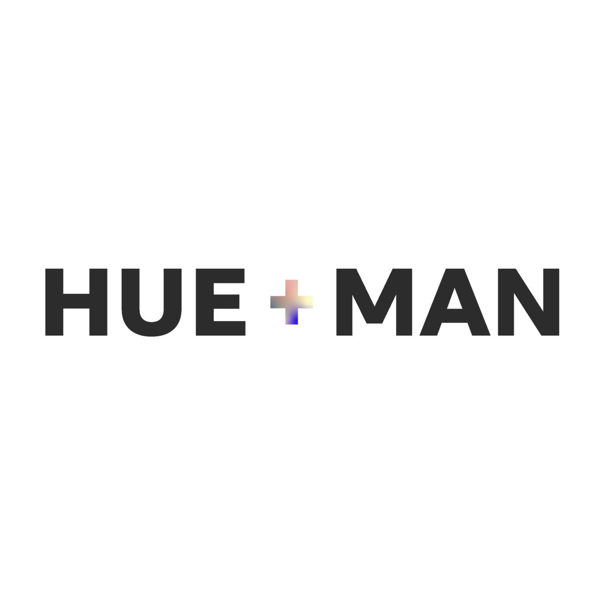 HUE+MAN Design Competition