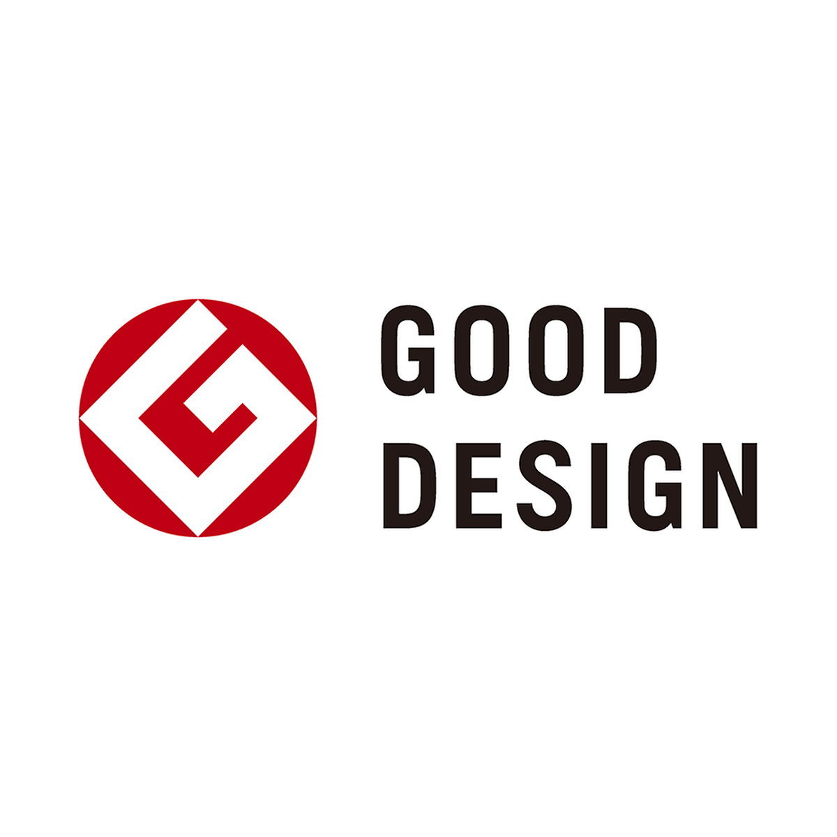 JPD Launches GOOD DESIGN AWARD 2021