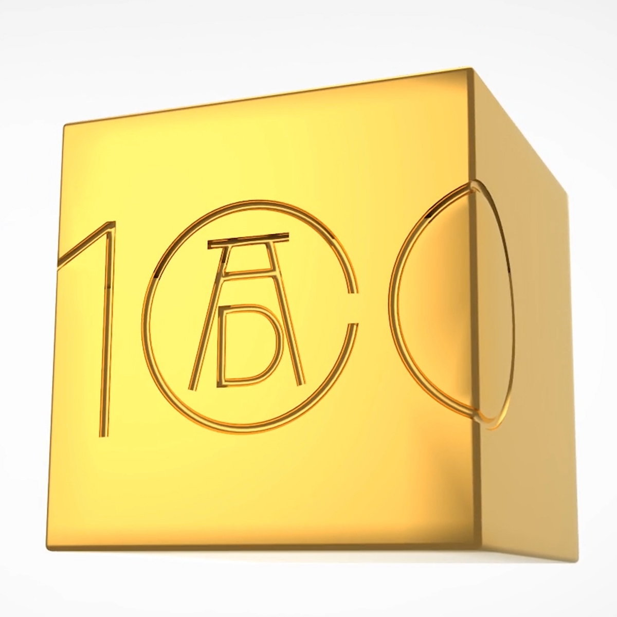 ADC 100th Awards Winners Announced