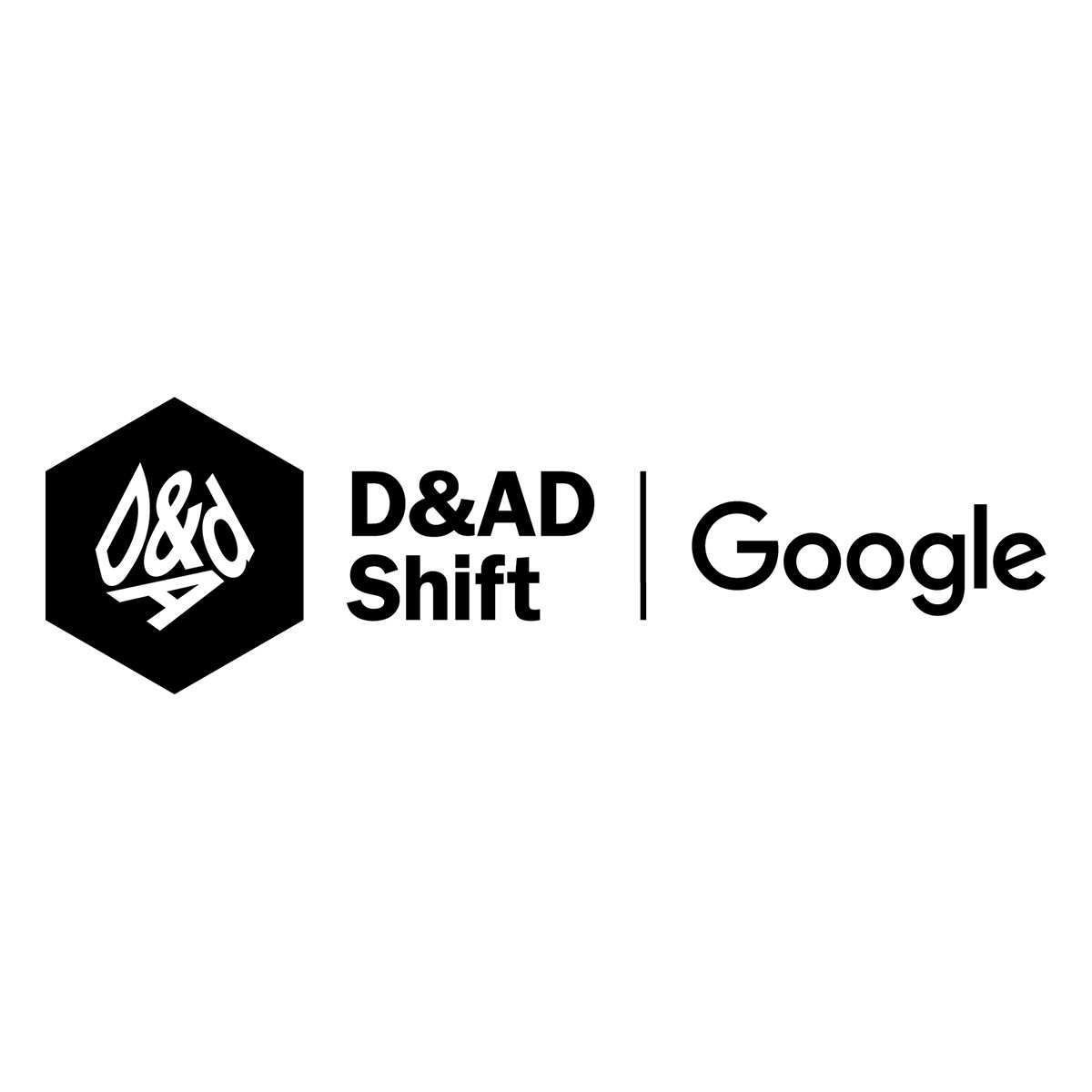 D&AD Shift with Google Opens Applications for New York's 2021 Program