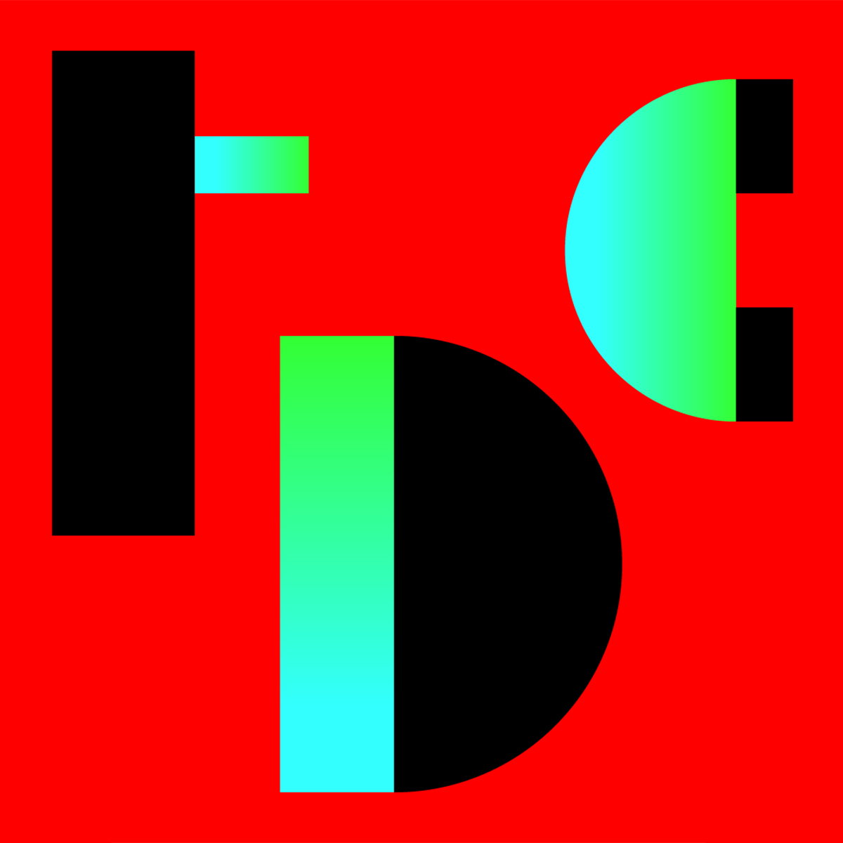 The Type Directors Club's TDC68 & 25TDC Open for Entries