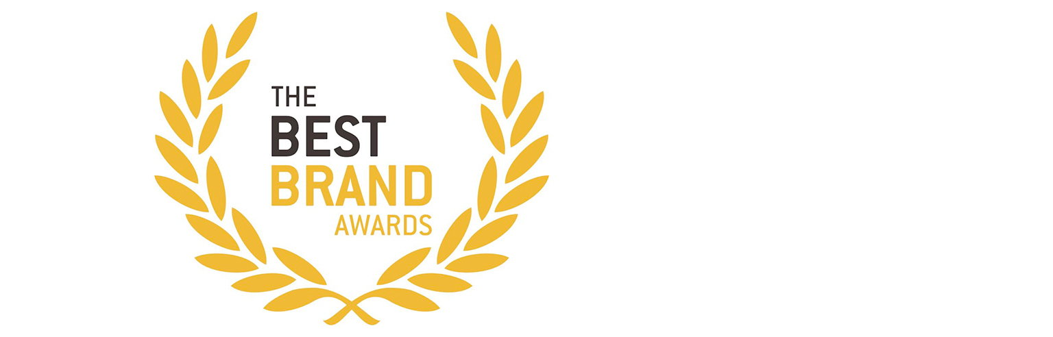 Best Brand Awards 2015
