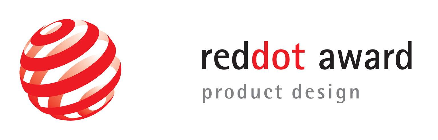 red dot award product design 2016. Black Bedroom Furniture Sets. Home Design Ideas