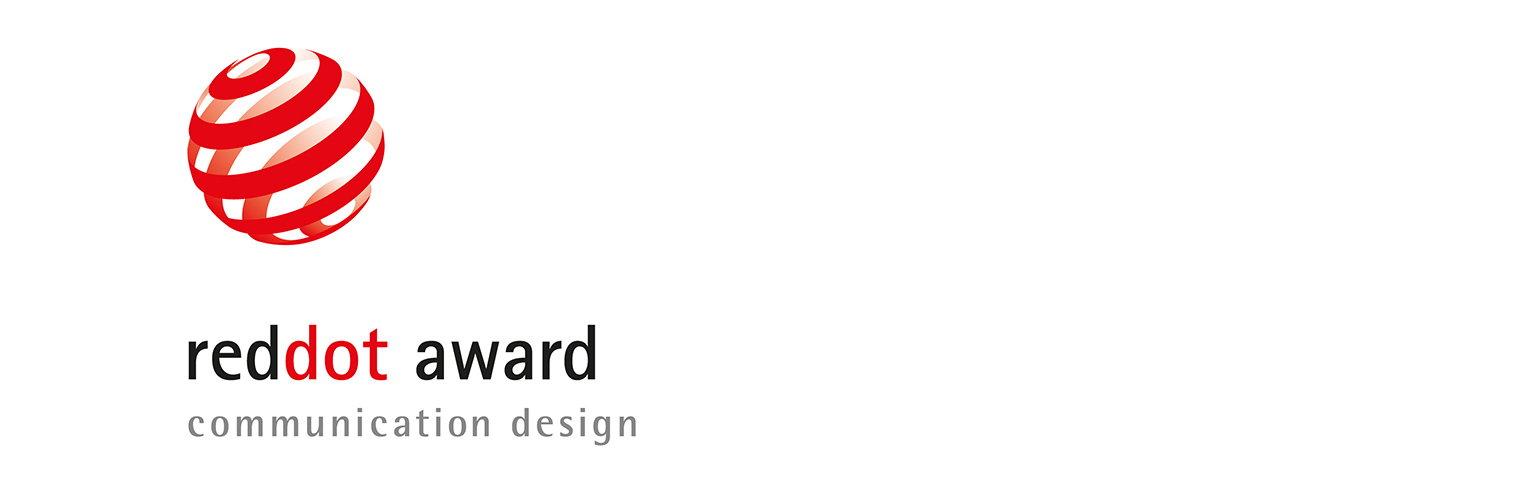 red dot design award - photo #25