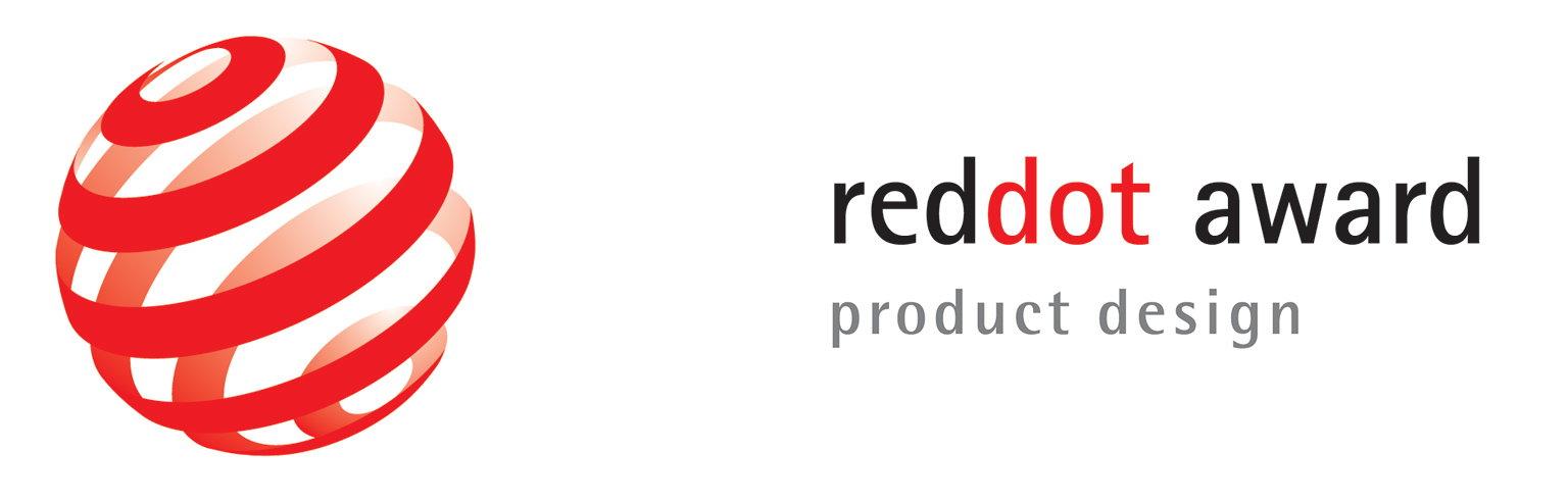 red dot award product design 2017. Black Bedroom Furniture Sets. Home Design Ideas
