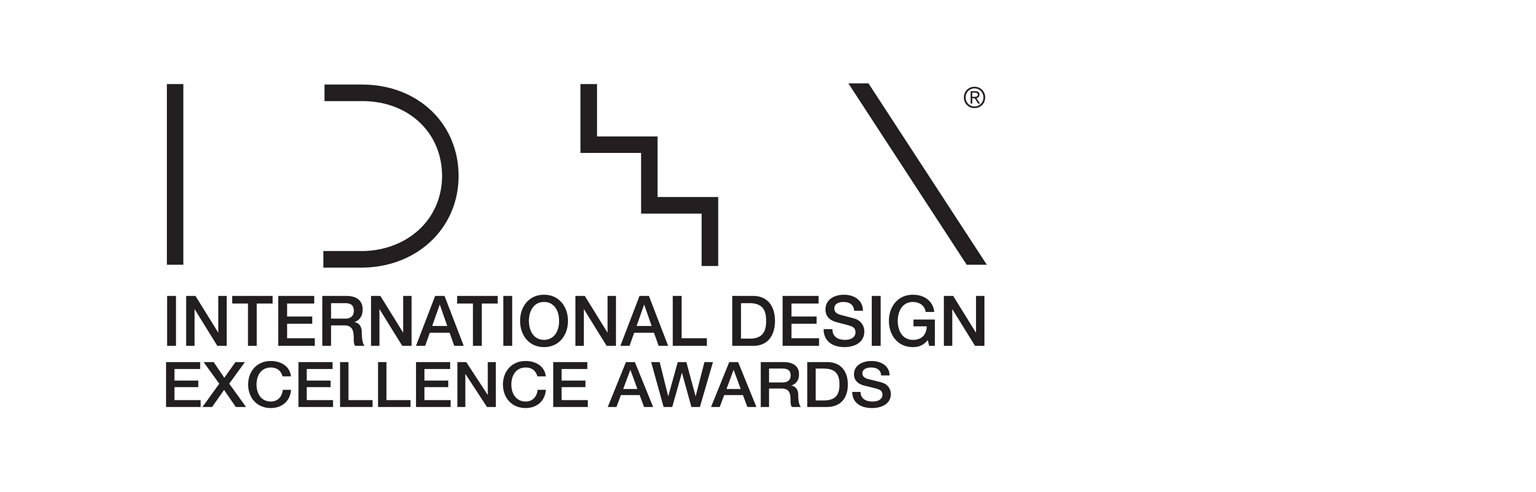 International design excellence awards 2017 for International decor 2017