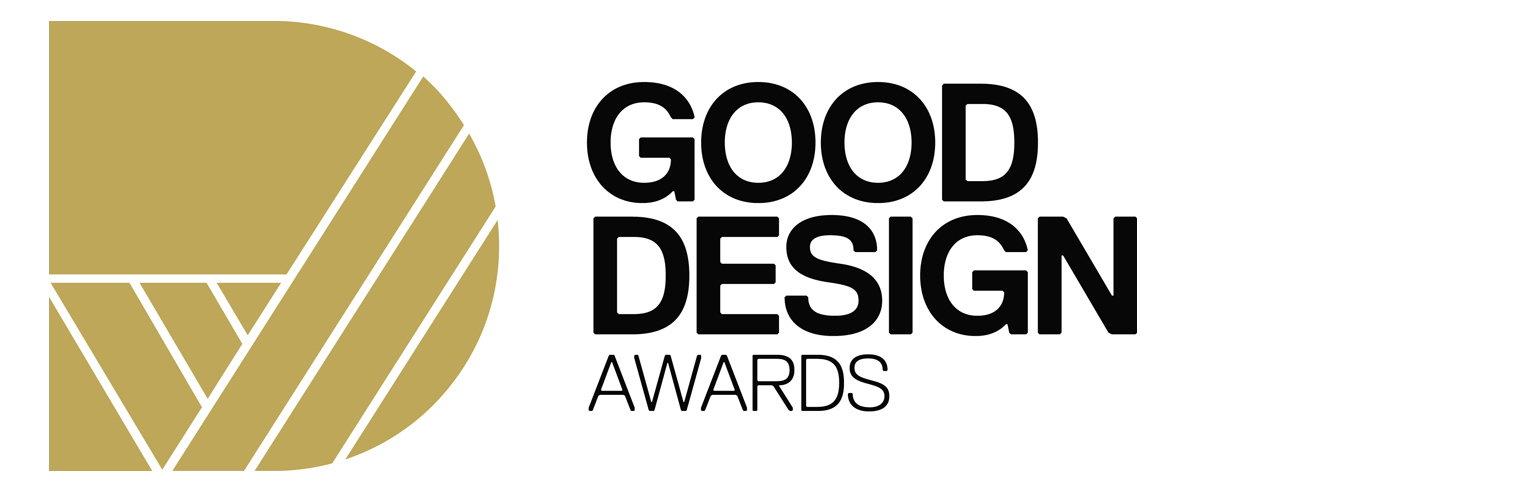 Картинки по запросу good design award