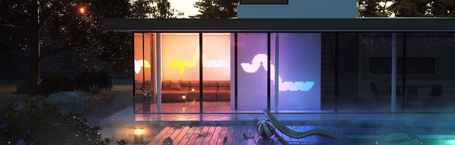 Interior Design Show Releases 2017 Design Trends Forecast
