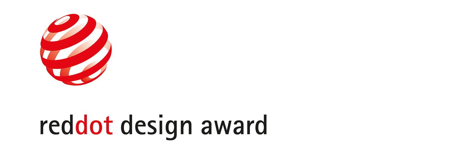 red dot award design concept 2017. Black Bedroom Furniture Sets. Home Design Ideas