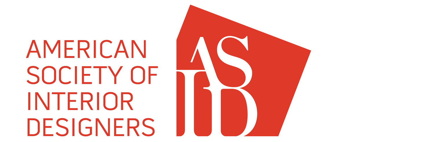 The American Society of Interior Designers Releases Five Design Sector  Briefs