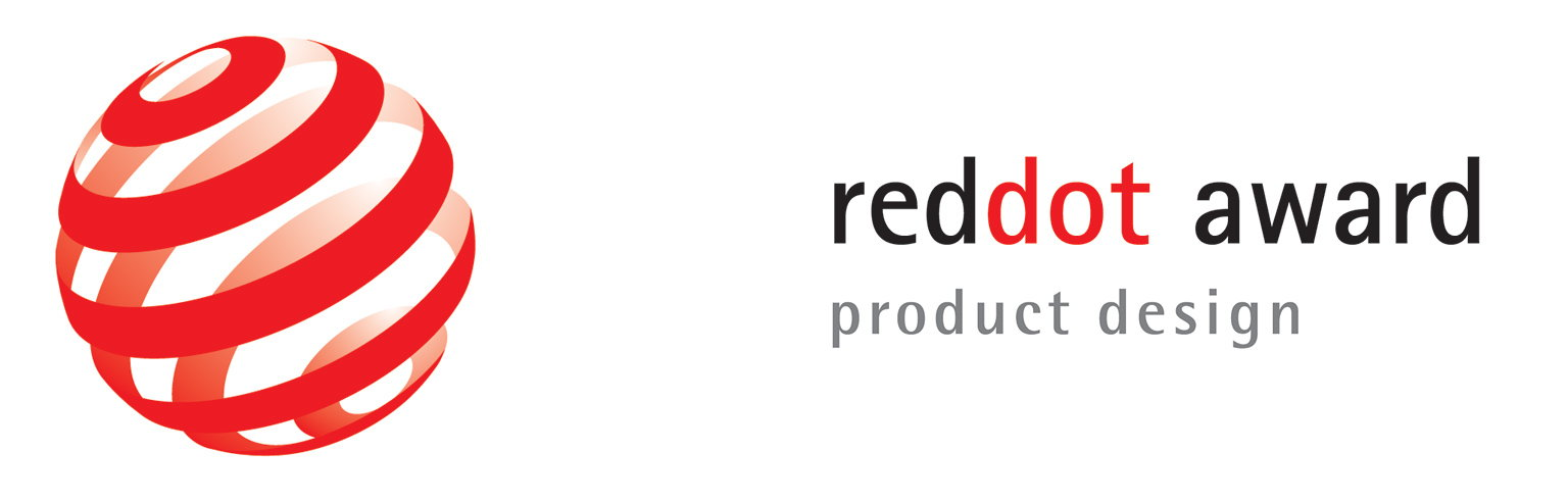 Image result for red dot award 2018